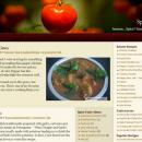 Foodie Rendezvous – 2