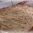 kaara Adai (Rice & Grain Pancakes)