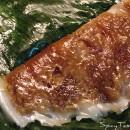 Elai Adai – Jack fruit  Dumpling