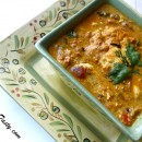 Spicy Egg Korma – Spicy Egg Curry