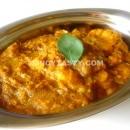 Seppankizhangu Kara Kuzhambu – Colocasia Spicy Curry