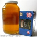 How to make Ghee or Clarified Butter?