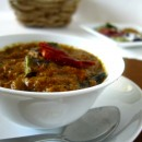 Salan for Biryani – Curry Sauce
