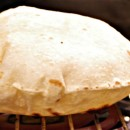 Roti/Phulka – Indian Flat Bread