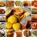 Diwali Delights 2012