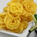 How to Make Jalebi?