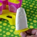 Easy Kulfi IceCream