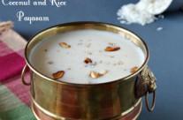 Varalakshmi Vratham and Recipes