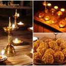 Karthigai Deepam Recipes
