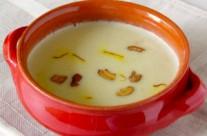 Tamil Varusha Pirappu Recipes – Tamil New Year Recipes