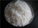 Step 10 : Steamed 3/4 cooked rice