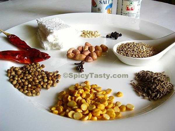 Ennai Kathirikkai-Mouthwatering brinjal curry Spicy Tasty