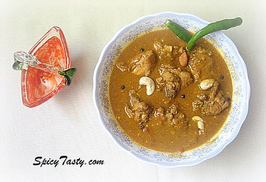 cashew-pepper-chicken-curry