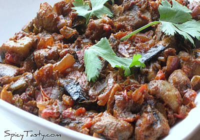 mushroom-dry-curry-2