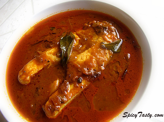 how to make indian curry | traditional,.