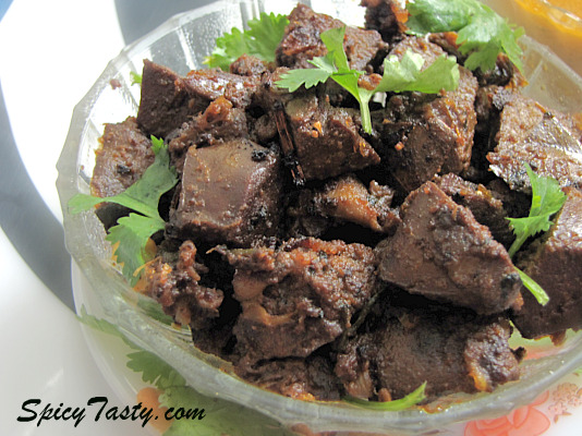 mutton-liver-fry21