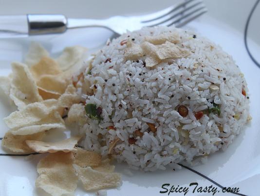 coconut-rice2