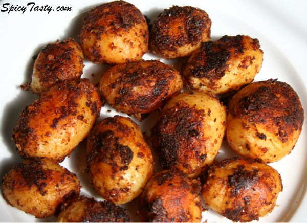 Potato Recipes Potato Fry Recipes Indian