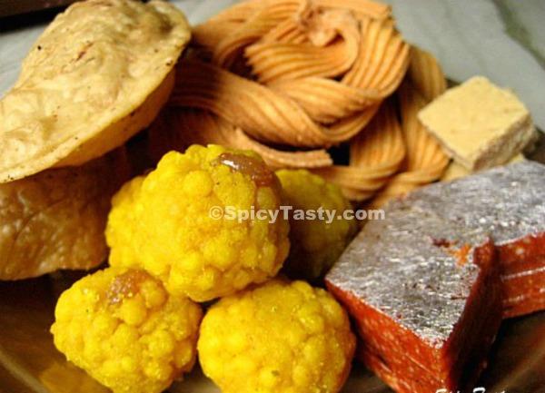 Diwali sweets and savories spicy tasty diwali sweets and savories forumfinder Gallery