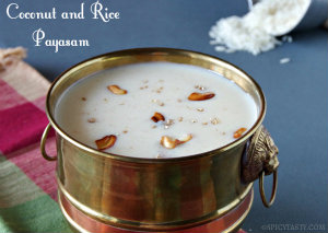 coconut-rice-payasam-3