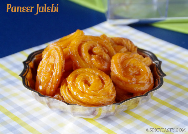 Indian food recipes indian recipes desi food desi recipes paneer jalebi or chanar jalebi is a delicious cheese dessert made with fresh cottage cheese or paneer it will be a nice variation from the regular jalebi forumfinder Image collections