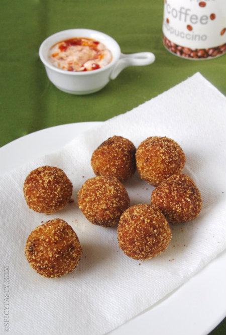 pomoato balls-3 small