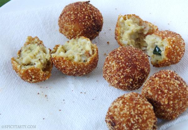 pomoato balls-4