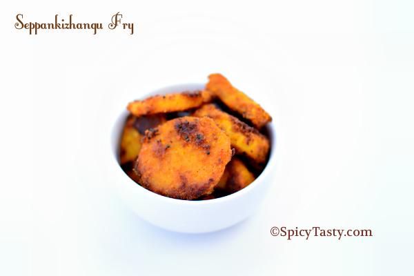 seppankizhangu fry1