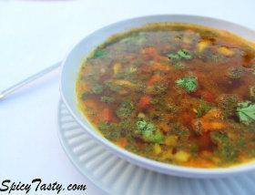 Tomato-rasam-32