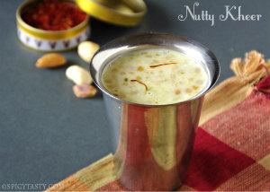 nutty-kheer-1